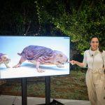 maya_elhalal_longevity_healthspan_animals