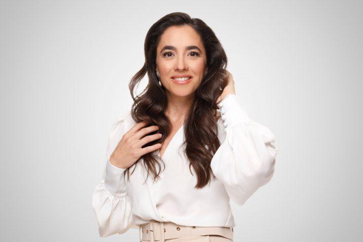 Maya Elhalal